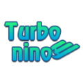Turbo Nino