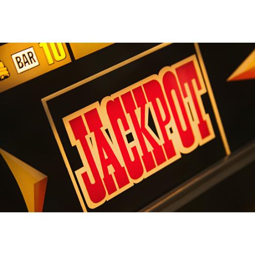 Jackpott – den mest populära casinotrenden i Sverige